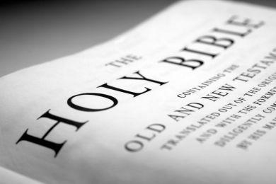 8077-open-bible