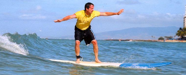 8078-scott-surfing-pan