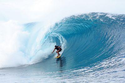 8078-surfing