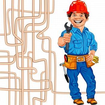 8079-handyman