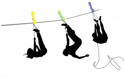 8093-hanging-upside-down