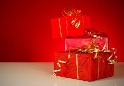 8124-presents