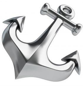 8126-anchor