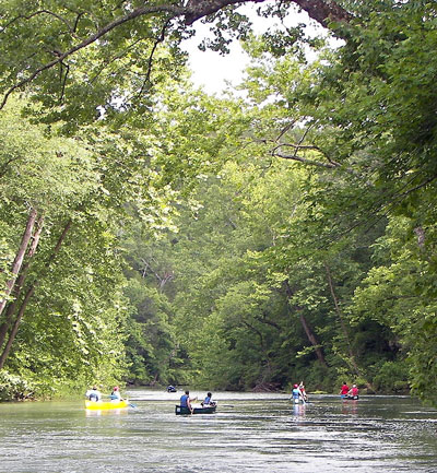 Ozark-National-Scenic-Riverways
