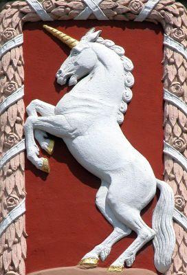 8369-unicorn-flip