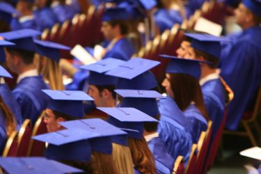 8379-graduation