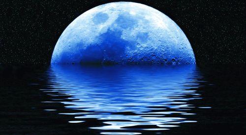 8387-moon-water