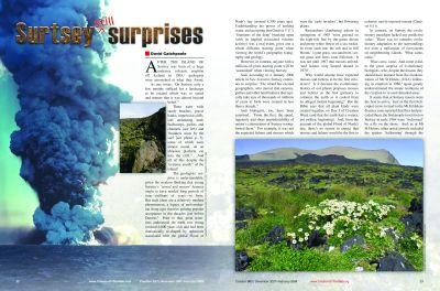 8387-surtsey
