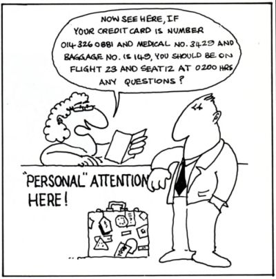 personal-attention