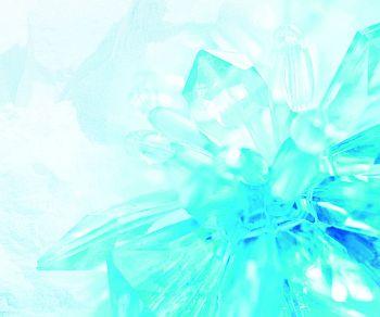 8503-crystal
