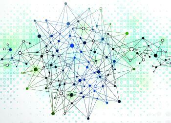 8503-network