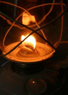 8568-lamp