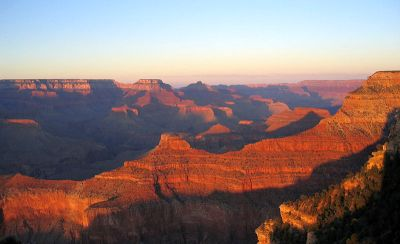 8639-grand-canyon