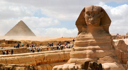 8639-sphinx-giza