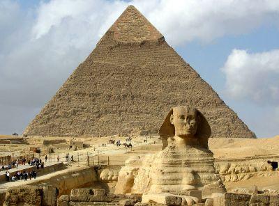 8667-egypt-giza-sphinx
