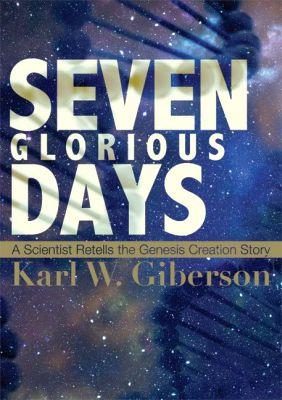 8699-book-cover