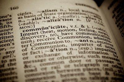 8702-communicate