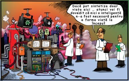 8761-science-lab-cartoon-romanian