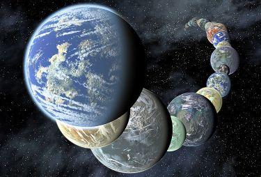 8790-planets