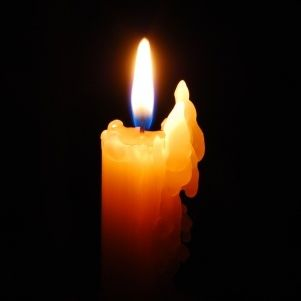 8870-candle-light