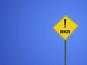 8882-danger