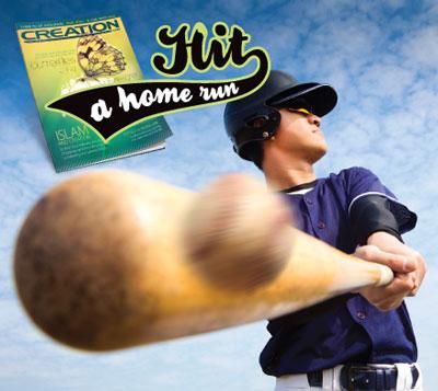 hit-a-home-run