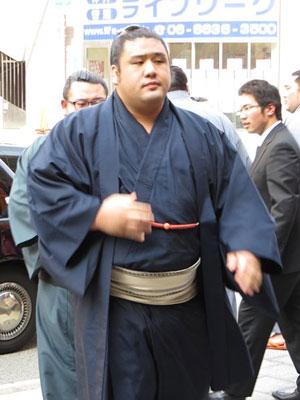 Tochiozan-Harubasho
