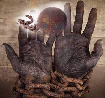 8921-slavery