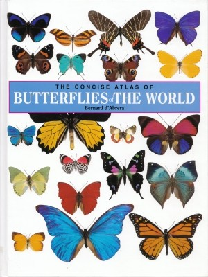 9023-butterflies-book