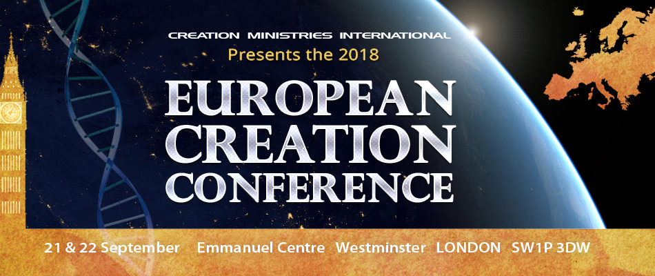 2018-european-conference