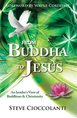 buddha-to-Jesus