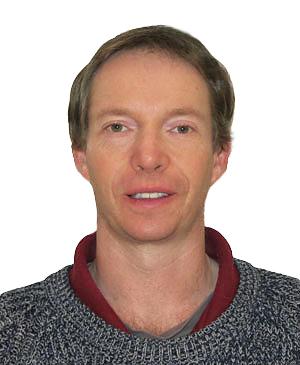 David-Spannenberg