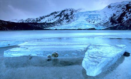 9322-glacier