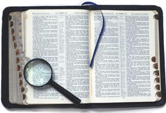 awful-rules-bible