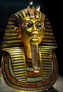 9338Pharaoh-Tutankhamun