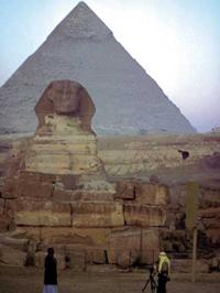 9352sphinx
