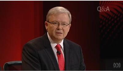 Kevin-Rudd
