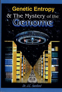 9358cover-genetic-entropy