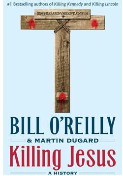killing-jesus