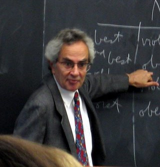 Thomas Nagel And His Article On Death