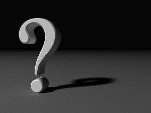 9432-dark-question