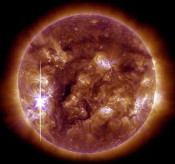 9439-solar-flare