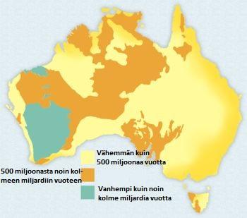9445-eroding-australia-sm
