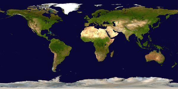 9445-satellite-world