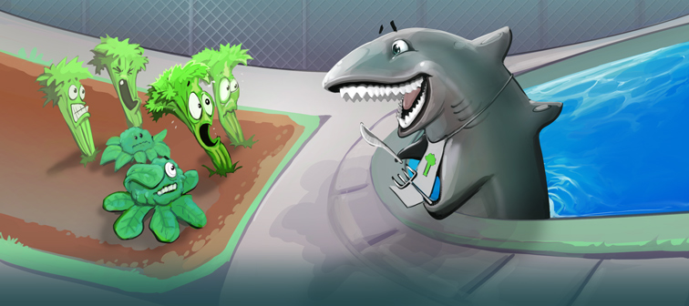 vegetarian-shark-cartoon