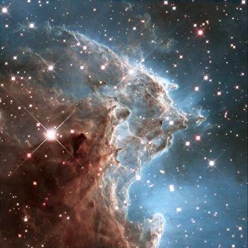 9460-nebula