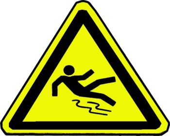 9471-caution-slippery
