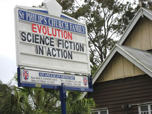 9476-evolutionfiction