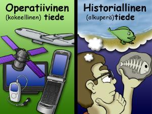 9477-operatiivinen_ja_historiallinen_tiede