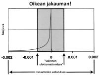 9483-diagram-3c